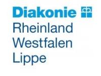 Diakonie Rheinland-Westfalen-Lippe e.V.
