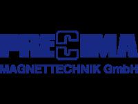 PRECIMA Magnettechnik