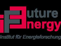 IFE - Future Energy, Institut für Energieforschung