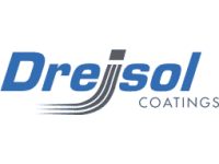 Dreisol Coatings Preußisch Oldendorf