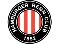 Hamburger Renn-Club 1852