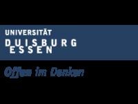 Universität Duisburg-Essen - Offen im Denken