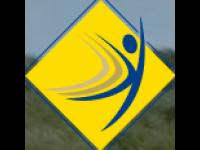Jürgen Ernst Unternehmensberatung Logo