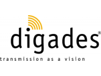 digades - transmission as a vision
