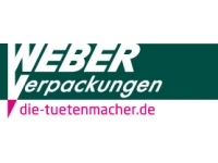 Weber Verpackungen - die-tuetenmacher.de