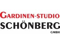 Gardinen-Studio Schönberg GmbH
