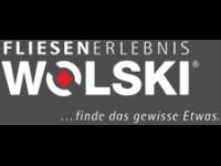 Fliesenerlebnis Wolski ...finde das gewisse Etwas.