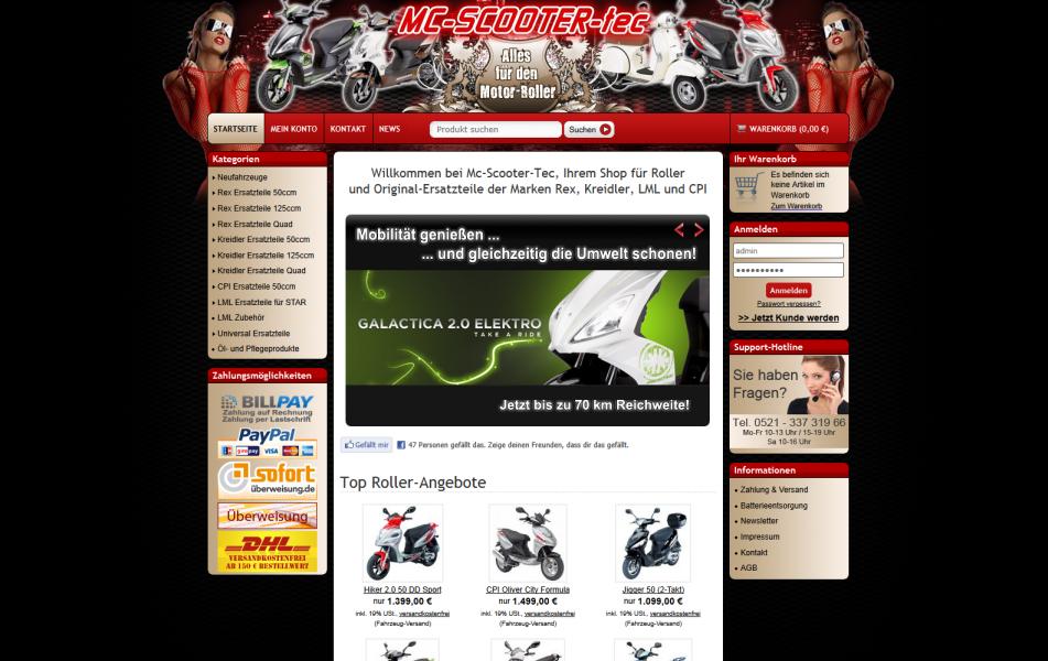 Suchmaschinenoptimierung (SEO) Quad Company