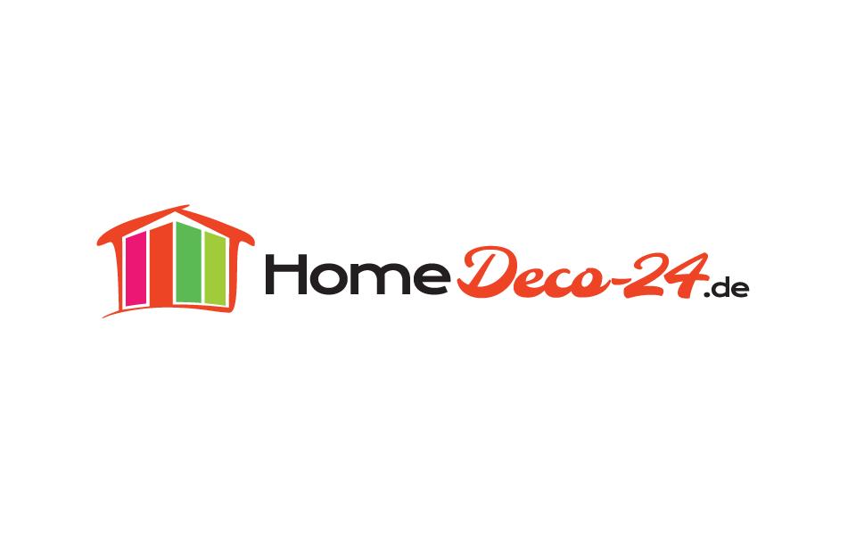 HomeDeco-24.de
