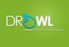 DROWL - Ihr Drupal Dienstleister aus Ostwestfalen-Lippe