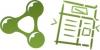 DROWL Paket: Drupal Semantic Web & Responsive Webdesign