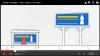 YouTube: Lokale Anzeigen - was, warum und wie?