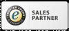 webks: websolutions kept simple aus Porta Westfalica ist Trusted Shops Sales Partner