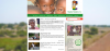 Drupal 7 CMS Webdesign: Starke Kinder e.V.
