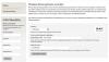eCommerce Online Bestelllösung dfreeeze Nutzungslizenz erwerben