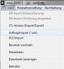 JTL WaWi Auftragsimport Drupal Commerce XML Schnittstelle