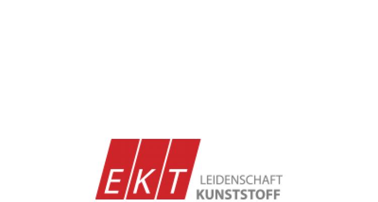 Eifer-KT.de - Drupal 7 CMS Migration & Update Service