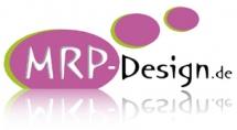 MRP-Design.de