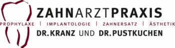 Zahnarztspraxis Dr. Kranz und Dr. Pustkuchen - Prophylaxe | Implantologie | Zahnersatz | Ästhetik