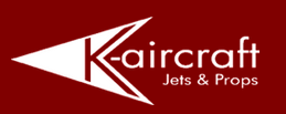 K-aircraft - Jets and Props
