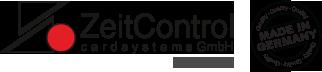 ZeitControl cardsystems GmbH Minden in Westfalen (OWL)