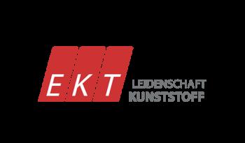 Eifler Kunststoff-Technik GmbH & Co. KG