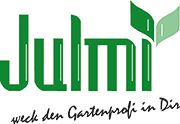 Werner Julmi GmbH