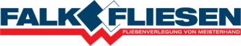 Falk Fliesen GmbH